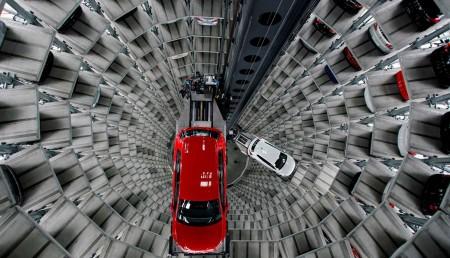 Автомобильные-бренды-Германии