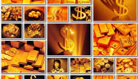Финансовый поток2