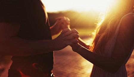 невозможно влюбить насильно1