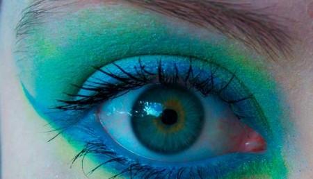 Глаза---сущность-человека2