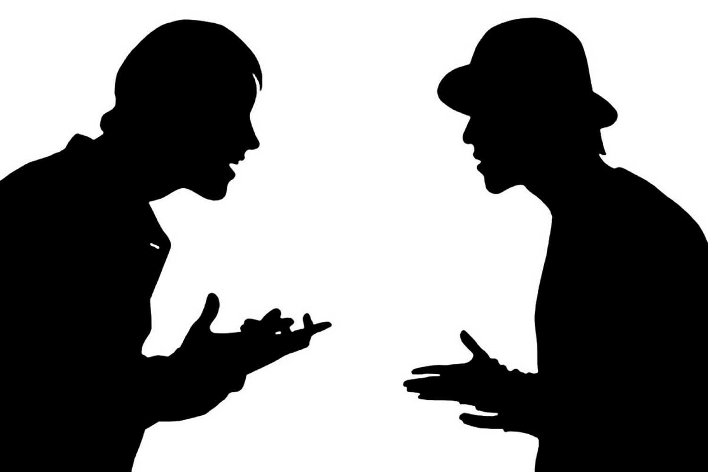 Договориться-с-самим-собой-настоящим1