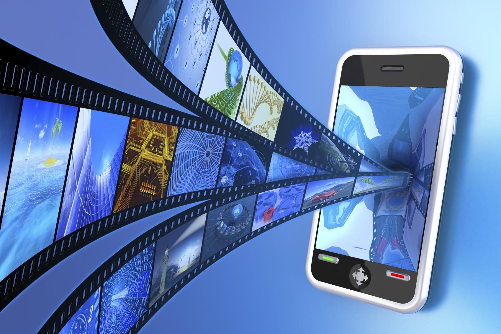 Мобильный интернет1
