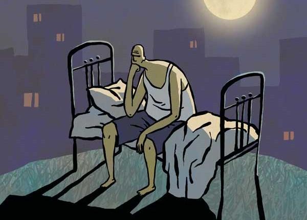 Проблема-отсутствия-сна0