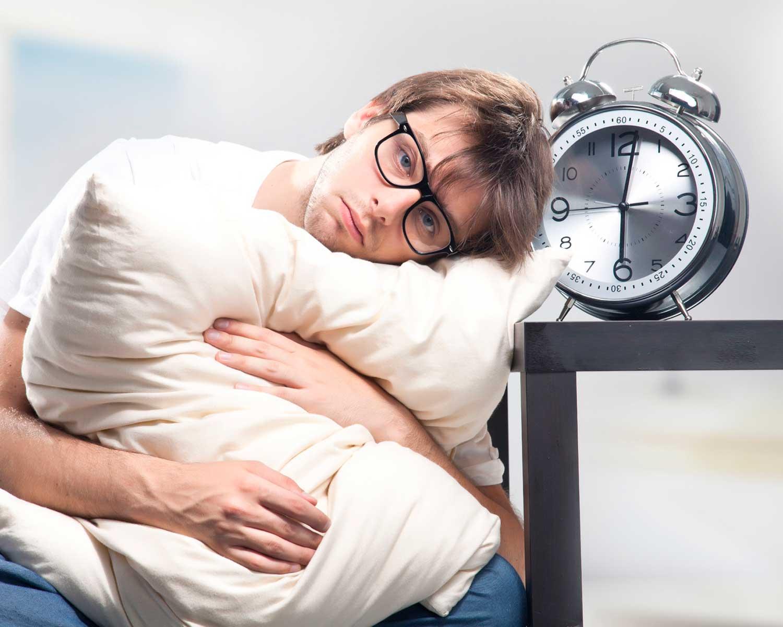 Проблема-отсутствия-сна1