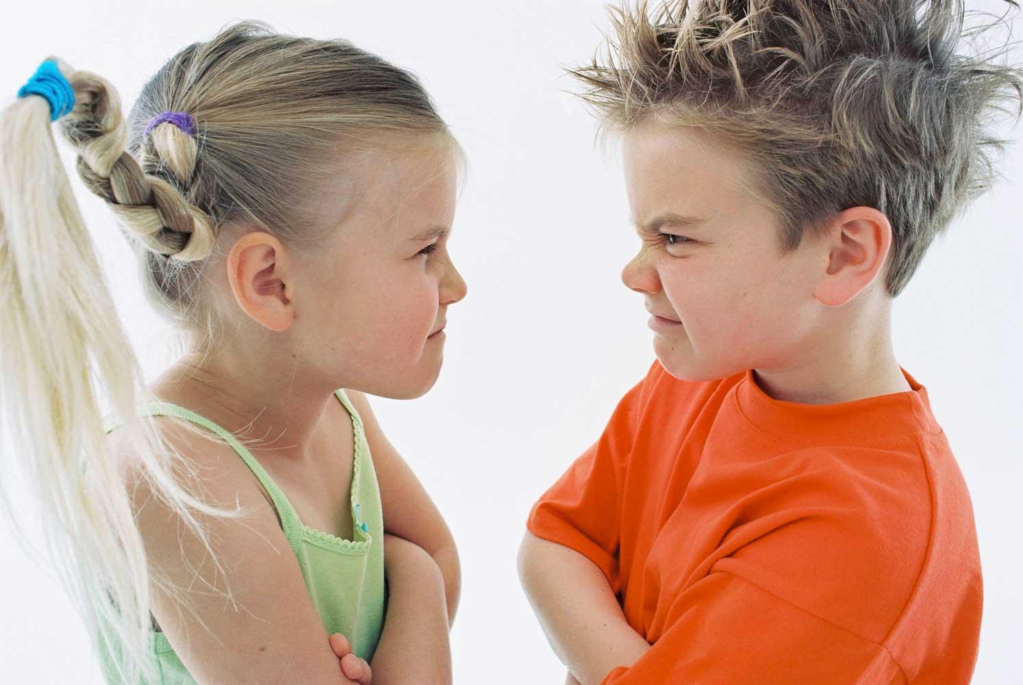 конфликт-между-детьми