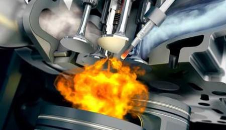 Дизельный-или-Бензиновый0