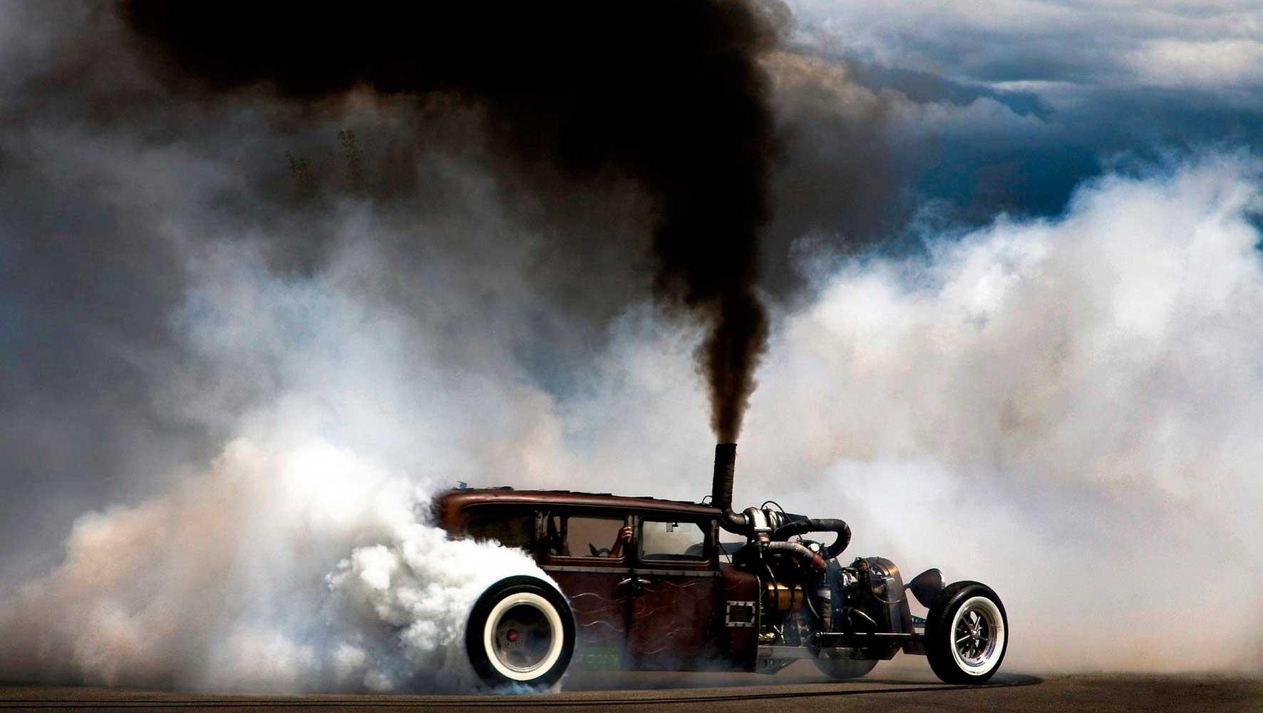 Дизельный-или-Бензиновый1