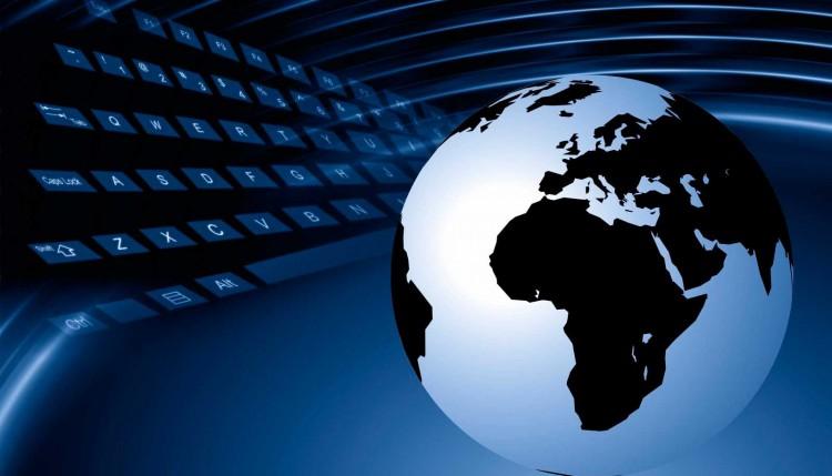 Международная-интернет-конференция1
