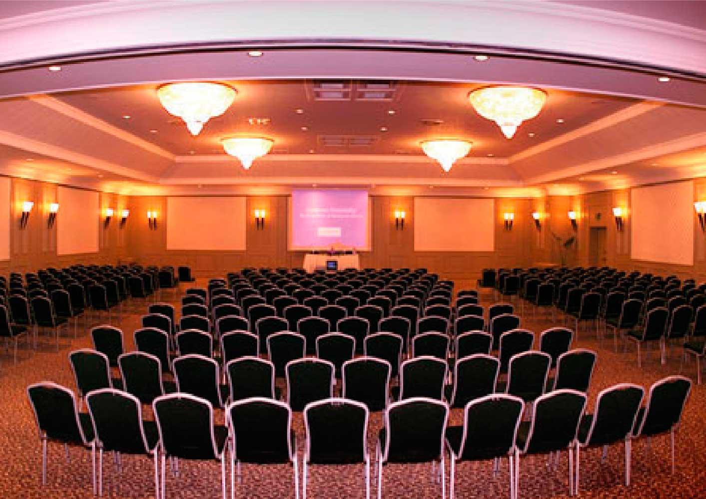 Международная-интернет-конференция3