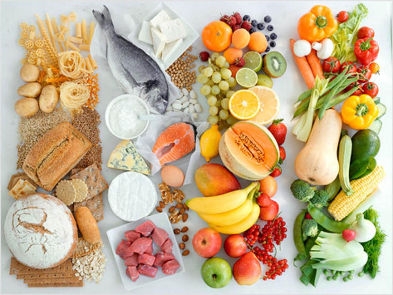 Раздельное питание1