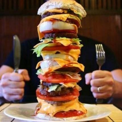 зависимость от еды0