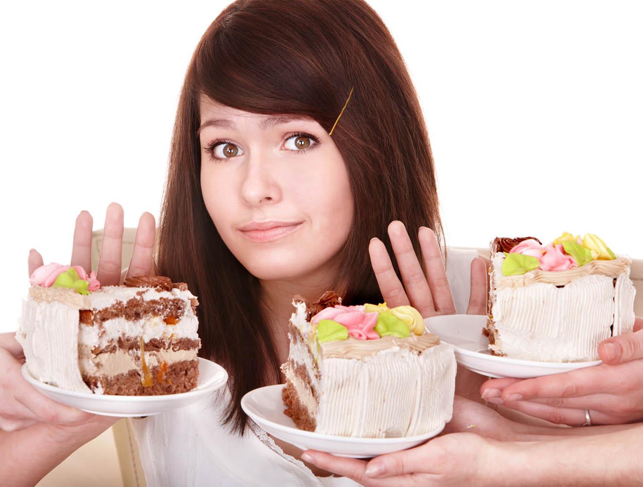 зависимость от еды1