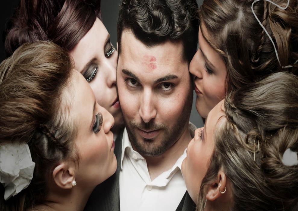 Чего боятся мужчины в отношениях3