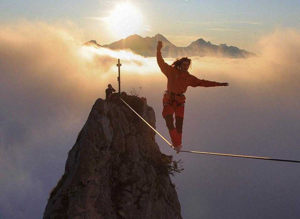 Раздвинь границы своих возможностей1