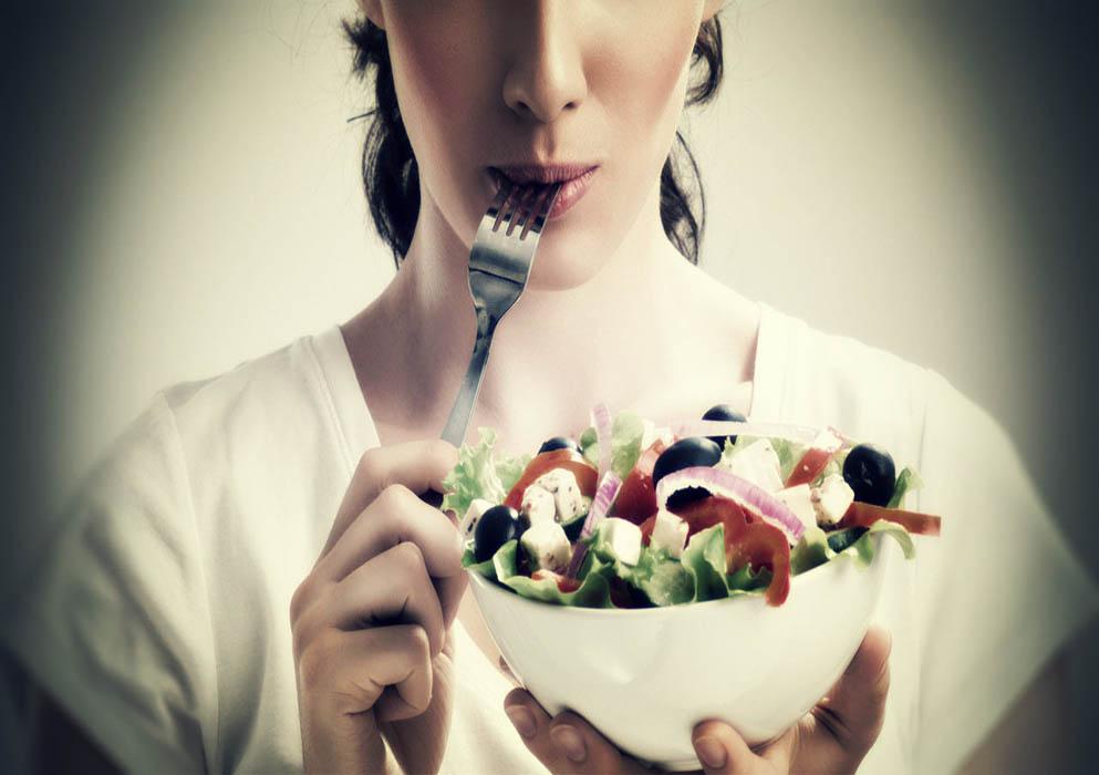 Здоровое питание – залог здоровой жизни5