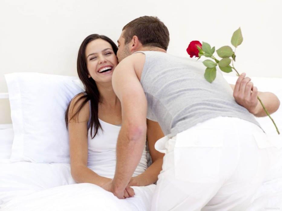 Нужно ли супругам воспитывать друг друга