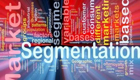 segment-rynka4
