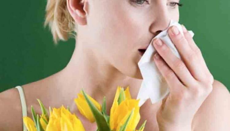 Аллергия4