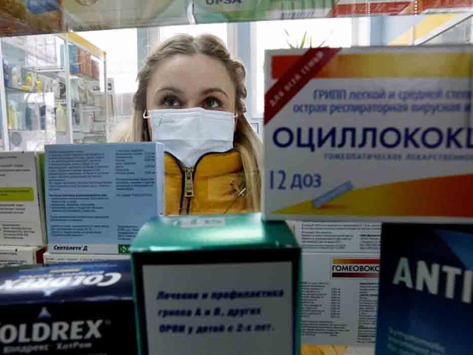 5-interesnyx-faktov-o-grippe3