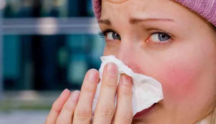 5-interesnyx-faktov-o-grippe4