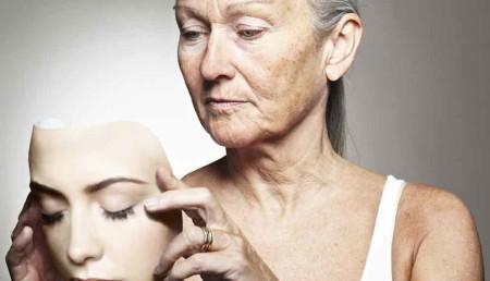 Борьба со старостью1