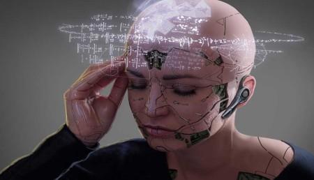 Как-стать-умнее