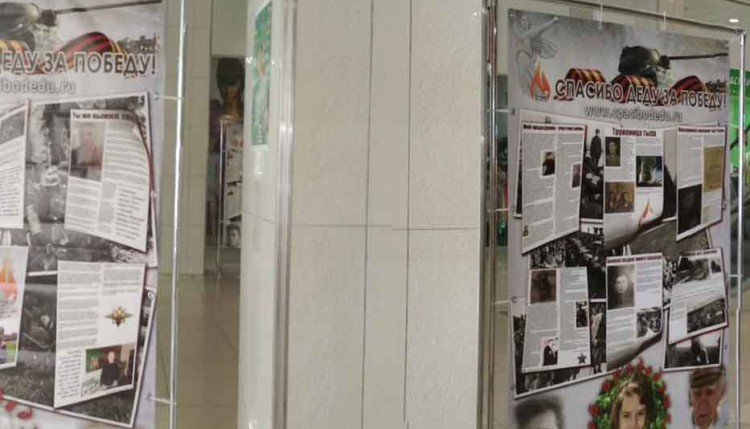 Выставка13
