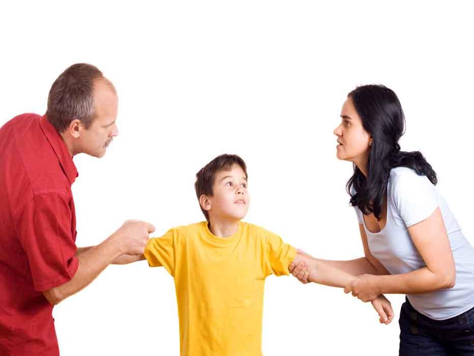 Стили детского воспитания3