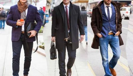 Как одеваться стильно и недорого9