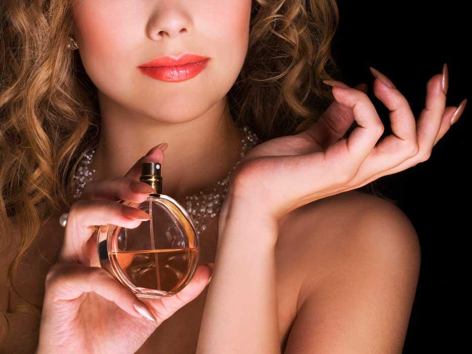 Какой-аромат-парфюма-подойдет-вашей-женщине5