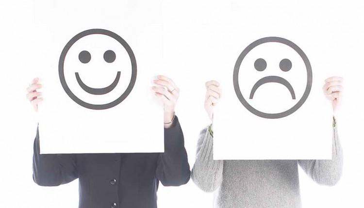 Оптимист или пессимист2